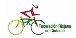 Federación Riojana de Ciclismo