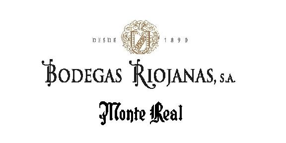 Logo Bodegas Riojanas